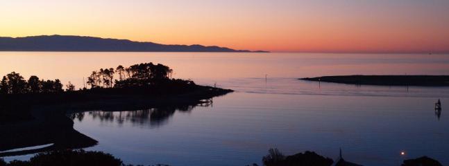 Haulashore Views Holiday Home - Image 1 - Nelson - rentals