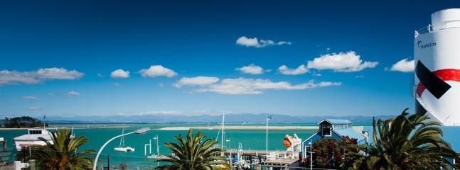 Latitude Apartment - Nelson vacation rentals