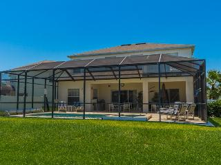 Cumbrian Lakes/ DT1028 - Kissimmee vacation rentals