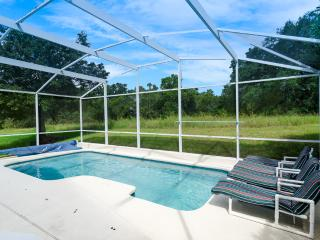 Highlands Reserve /AC1494 - Four Corners vacation rentals