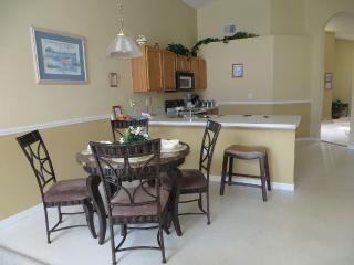 Westridge /DJ1523 - Four Corners vacation rentals