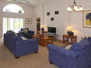 High Gate Park /CF1540 - Davenport vacation rentals