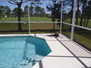 Southern Dunes/EC1579 - Haines City vacation rentals