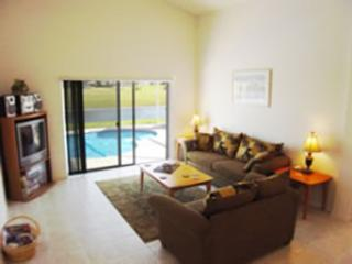 Eagle Pointe /SC1585 - Kissimmee vacation rentals