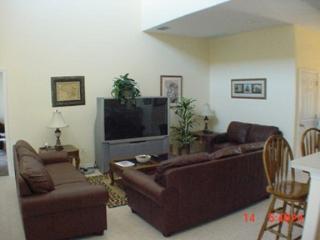 Glenbrook Resort/CG1606 - Four Corners vacation rentals