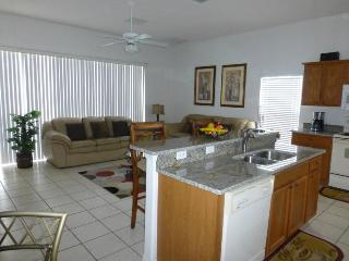 Glenbrook Community /SE157 - Four Corners vacation rentals