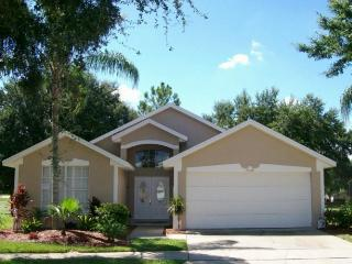 Southern Dunes/WB2623 - Haines City vacation rentals