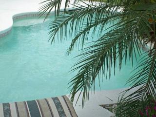 Oak Island Harbour/BP2624 - Four Corners vacation rentals