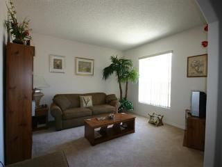 Bright 5 bedroom Villa in Citrus Ridge - Citrus Ridge vacation rentals