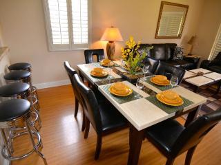 Regal Palms/ED3316 - Davenport vacation rentals