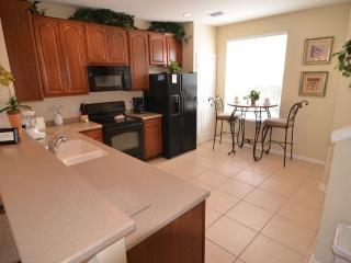 Vista Cay Resort/LK3321 - Disney vacation rentals