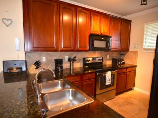 Bella Piazza/KW3329 - Davenport vacation rentals