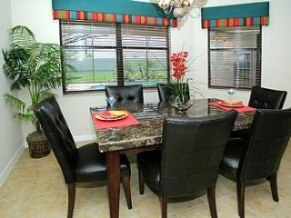 4 bedroom Villa with Internet Access in Haines City - Haines City vacation rentals