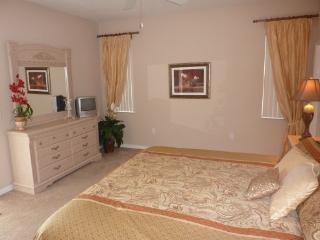 Calabay Parc Tower Lake /DS835 - Haines City vacation rentals