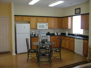 Lovely Villa with Internet Access and A/C - Four Corners vacation rentals