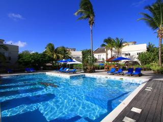 Stunning Modern Two Bedroom Villas - Gros Islet vacation rentals