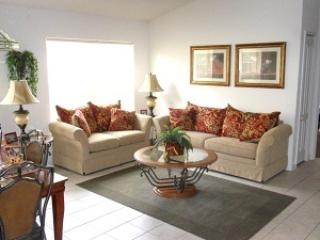 Mission Park/SC2758 - Clermont vacation rentals