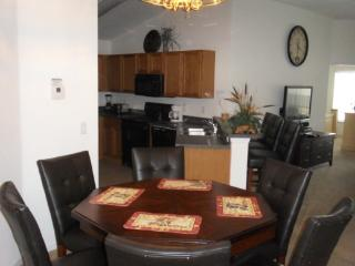 Mission Park/SC2759 - Clermont vacation rentals