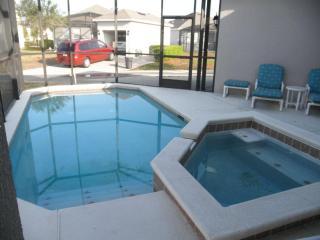Trafalgar Village/SC2762 - Kissimmee vacation rentals