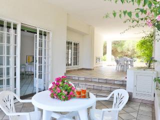 Villa Conca D'oro - Gallipoli vacation rentals