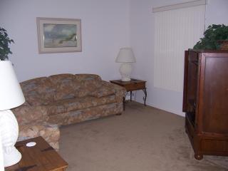 Sunset Ridge /TE2281 - Citrus Ridge vacation rentals