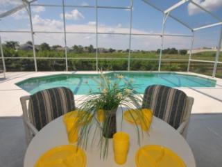Rolling Hills at Formosa/DM2297 - Central Florida vacation rentals