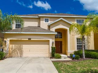 1028OCB - Davenport vacation rentals