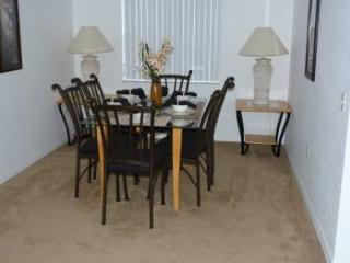 The Hamlets/LT2318 - Kissimmee vacation rentals