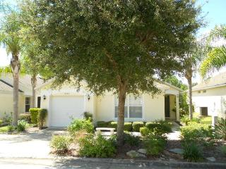 Southern Dunes /WB2832 - Haines City vacation rentals