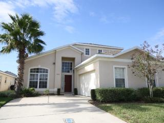 Spacious 5 bedroom Villa in Four Corners - Four Corners vacation rentals
