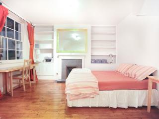 Brilliant Fulham Experience-1BR Apt & garden Apt - London vacation rentals