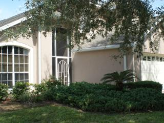 Southern Dunes/JP3490 - Haines City vacation rentals