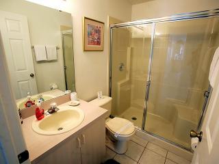 Windward Cay/NH3518 - Kissimmee vacation rentals