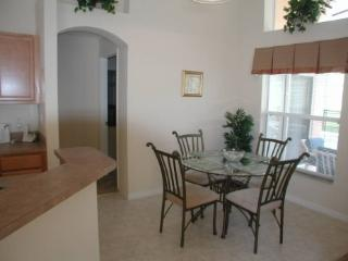 Spacious Villa with Internet Access and A/C - Four Corners vacation rentals