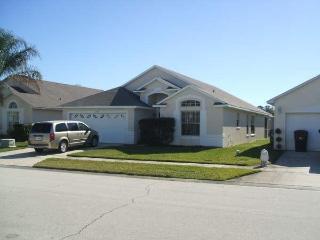 Eagle Pointe /MC1868 - Edgewood vacation rentals