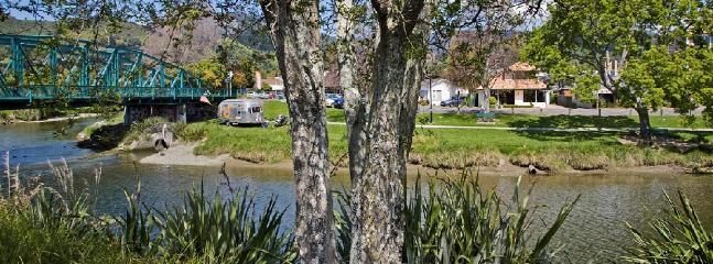 Nelson Holiday Home | Nelson Inner - Nelson-Tasman Region vacation rentals