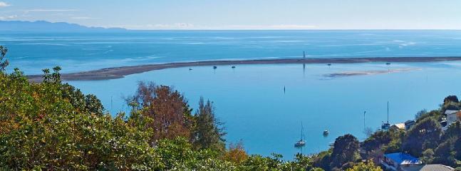 Seascape Escape - Nelson vacation rentals