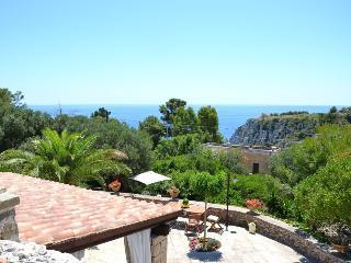 Elegante Villa Valeria per 6 posti - Corsano vacation rentals