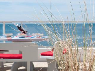 Front Mer- Villa d'Exception - Les Sables d'Olonne - Les Sables-d'Olonne vacation rentals