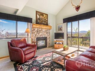 Red Pine Winter Way - Utah Ski Country vacation rentals