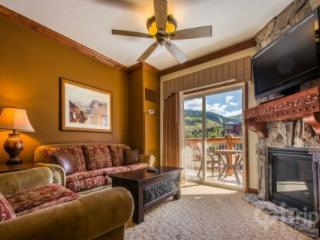 Westgate 1 Bedroom Suite Mountain View - Park City vacation rentals
