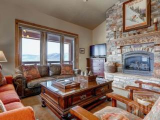 Bella Shores - Utah Ski Country vacation rentals