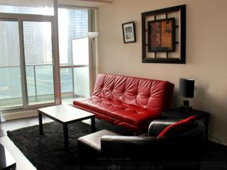 Toronto - Harbour Front- 2nd floor - Toronto vacation rentals
