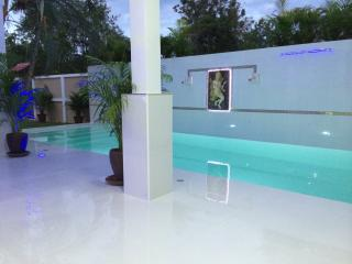 villa private pool - Rawai vacation rentals