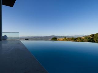Hollywood Hills Ultramodern Estate - Toluca Lake vacation rentals