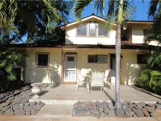 Puamana 87-1 Superior Garden View - Lahaina vacation rentals