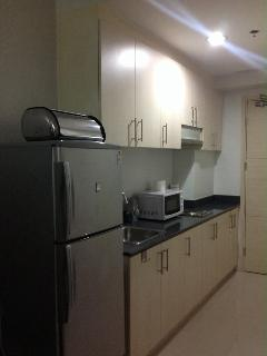 1br W/ Ac,cable Tv,wifi,washer - Taft vacation rentals
