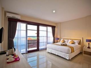 Anumana Bay View ,weekly - monthly rental - Jimbaran vacation rentals