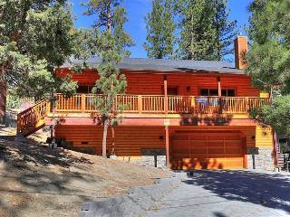 Luck of the Irish #1478 ~ RA46081 - Big Bear Lake vacation rentals