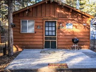 Mountain Hide Out  #949 - Sugarloaf vacation rentals